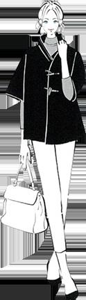 https://www.fashion.or.jp/images/kokkaku/pic_kokkaku_13_pc.png